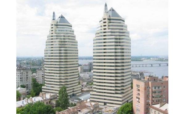 3 ком квартира ЖК Башни ул. Дзержинского новострой