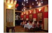 prodam-ili-sdam-v-arendu-restoran-egipet-photo-5657