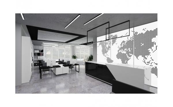 office-0