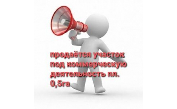 0-02-0a-4ed935f8071639c2380d99ca397e0d68438ad7e3b6f05691ed385c6a9138f7d7_full