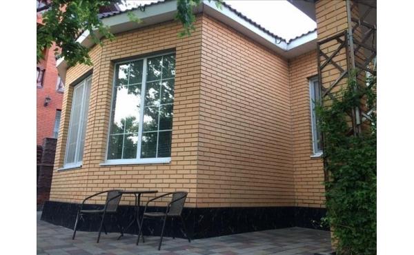 Дом с участком, район Гагарина