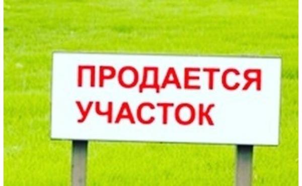 Участок с. Орловщина